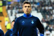 Хачериди может продолжить карьеру в румынском клубе Стяуа