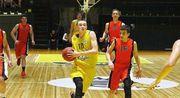 Українського баскетболіста названо серед головних надій ЧЄ U-16