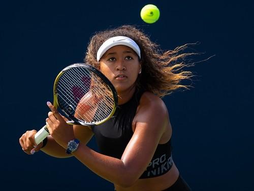 Рейтинг WTA. Осака и Плишкова могут отобрать теннисную корону у Барти