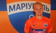 Вячеслав ТАНКОВСКИЙ: «Мариуполю против АЗ не надо терять мячи»