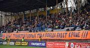 Состав Мариуполя на матч Лиги Европы против АЗ
