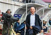 Заря в матче Лиги Европы сыграла вничью в Софии