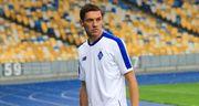 Денис ГАРМАШ: «Мне не хочется никуда идти из Динамо»