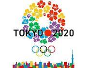 Японія віднесла Південні Курили до своєї території на сайті ОІ-2020