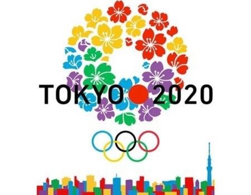 Япония отнесла Южные Курилы к своей территории на сайте Олимпиады-2020