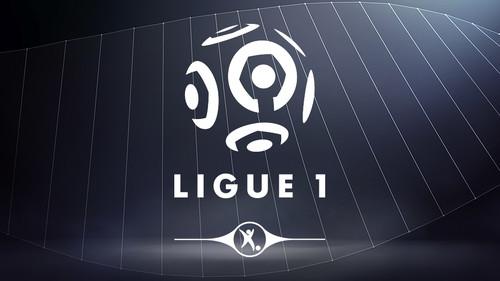 Франция лига 1 результаты матчей [PUNIQRANDLINE-(au-dating-names.txt) 39