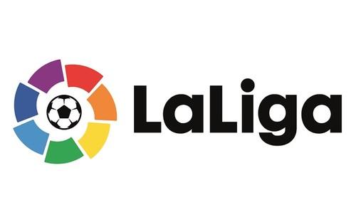 Суд запретил Ла Лиге играть матчи по понедельникам