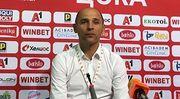 Віктор СКРИПНИК: «Хочеться бачити кращу якість футболу»