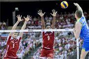 На Олимпиаду-2020 отобрались шесть мужских сборных