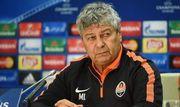 ЛУЧЕСКУ: «Як можна очолити Динамо після стількох років в Шахтарі?»