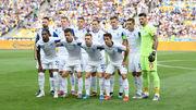 Святослав СИРОТА: «Динамо нужно атаковать, по-другому играть нельзя»