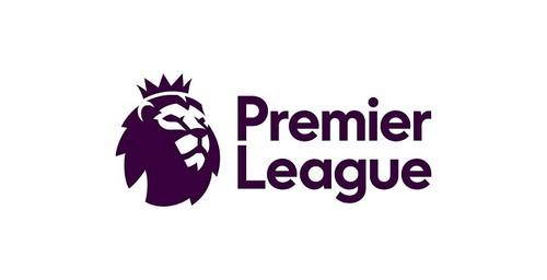 Чемпионат Англии 2019/20: расписание и результаты матчей