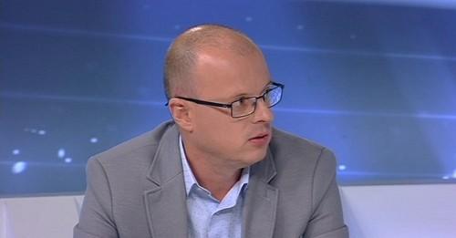 Виктор ВАЦКО: «Мариуполь мог заказать шевроны прямо в Львов»