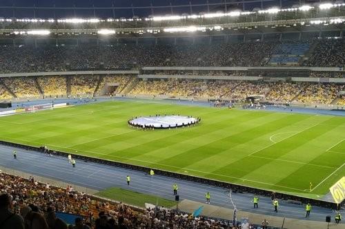 Динамо – Брюгге – 3:3. Текстовая трансляция матча