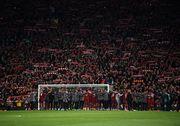 Ліверпуль зробив фантастичний камбек і пройшов Барселону