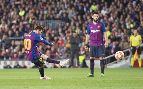 Что такое штрафной удар в футболе
