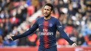 Барселона предложит за Неймара €100 миллионов и Коутиньо