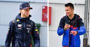 Ред Булл - самая суровая команда Формулы-1. Быки снова это доказали