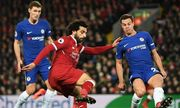 Ливерпуль – Челси. Прогноз и анонс на матч Суперкубка УЕФА