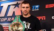 Президент WBC: «Гвоздик - дуже недооцінений чемпіон»