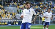 Георгий ЦИТАИШВИЛИ: «Игра против Беларуси U-19 была простой»