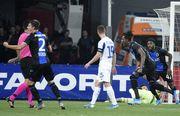 Динамо зіграє в груповому раунді Ліги Європи