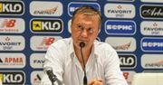 Александр ХАЦКЕВИЧ: «Доверие есть ко всем футболистам Динамо»