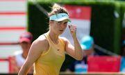 Рейтинг WTA. Свитолина может вернуться в первую четверку