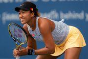 WTA Цинциннаті. Стали відомі всі учасниці третього кола