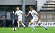 Стало відомо, в якій формі зіграє Зоря проти софійського ЦСКА