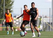 Де дивитися онлайн матч чемпіонату Іспанії Сельта — Реал