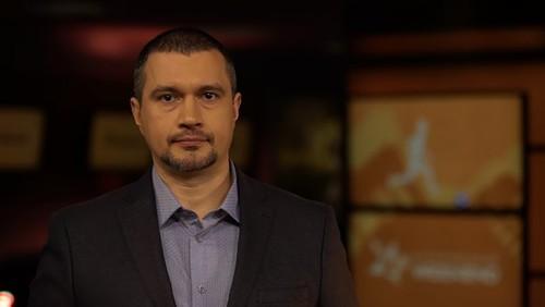 МОРАЛЕС: «Вся структура Динамо работает неэффективно»