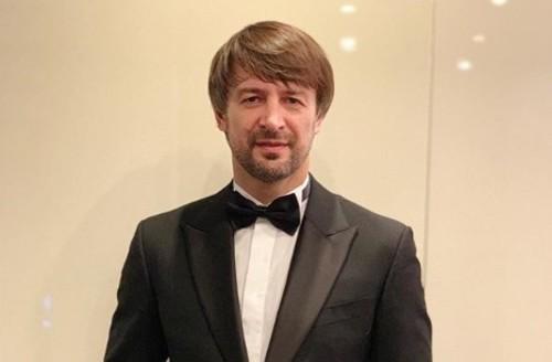 Александр ШОВКОВСКИЙ: «Есть два варианта, почему идет критика»