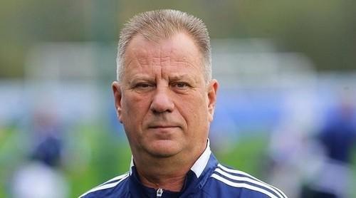 Александр ИЩЕНКО: «Опыт Михайличенко принесет Динамо большую пользу»