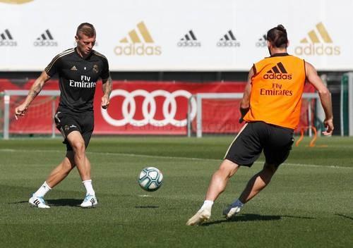 Сельта — Реал. Прогноз и анонс на матч чемпионата Испании