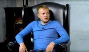 Гусев может стать помощником Михайличенко в Динамо