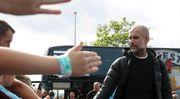 Зинченко - в основе Манчестер Сити на матч с Тоттенхэмом