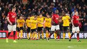 Вулверхэмптон — Манчестер Юнайтед. Прогноз и анонс на матч АПЛ