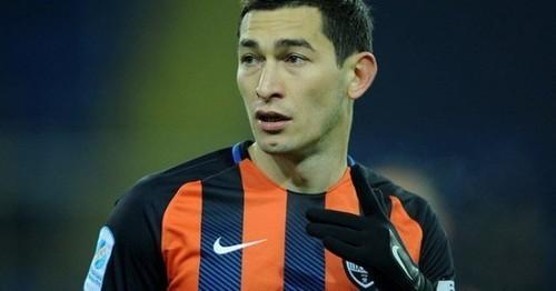 СТЕПАНЕНКО: «Игра с Динамо – особая, но не приносит больше трех очков»