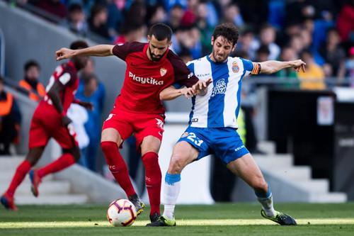 Эспаньол — Севилья. Прогноз и анонс на матч Ла Лиги