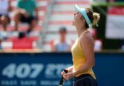 Рейтинг WTA. Світоліна повернулася до топ-5