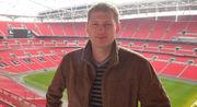 Степан ЩЕРБАЧОВ: «Грімм хоче занурити всіх в юридичні чвари»