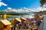 Збірна України назвала склад на ЧС з веслування на байдарках і каное