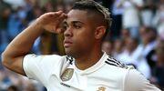 Милан намерен подписать форварда Реала Диаса