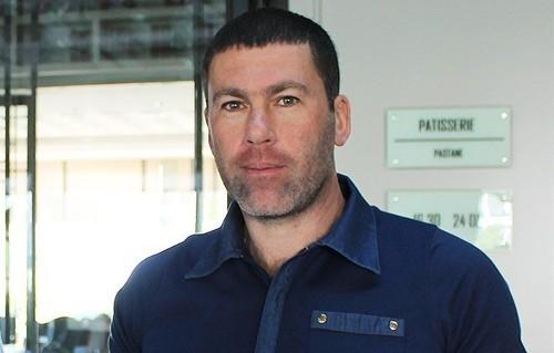 Владислав ГЕЛЬЗИН: «Зачем попривозили в Украину этих туристов?»