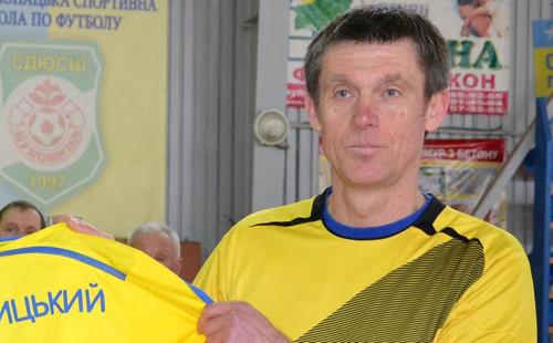 Юрий ШЕЛЕПНИЦКИЙ: «Назначение Михайличенко похоже на обычный пиар-ход»