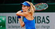 US Open. Завацкая выиграла в первом раунде квалификации