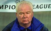 Лобановський і Маслов включені в топ-50 тренерів в історії футболу