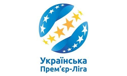 Стали известны даты и время начала матчей 6-го тура УПЛ