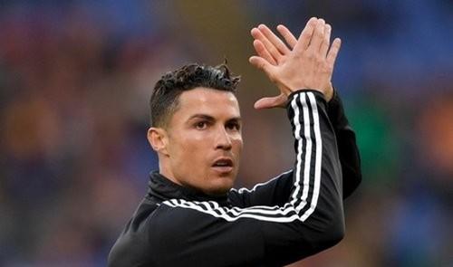РОНАЛДУ: «Не понимаю, когда за вратарей и защитников платят по 80 млн»